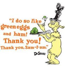 50 best dr seuss images on dr suess green eggs and
