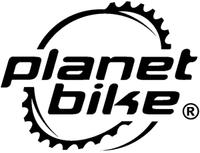 Planet Bike Lights Planet Bike Lights The Bike Light Database