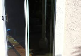 Install Sliding Barn Door by Door Sliding Door Installation Surprising Sliding Door Repair