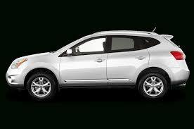 nissan rogue interior 2018 nissan rogue select suv reviews first drive car hd