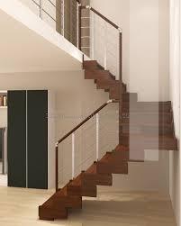 model staircase unique square staircase picture ideas model