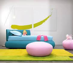 Modern Childrens Bedroom Furniture Modern Childrens Bedroom Furniture Good Child Bedroom Furniture