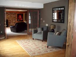 Popular Colors For Living Rooms by Home Design Colors For Bedrooms Guys Decorating Ideas Bedroom