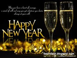 new years quotes cards new year greeting cards 2014 photos new year e cards best wishes