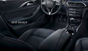 infiniti qx30 interior qx30 comes in a manual infiniti q50 forum