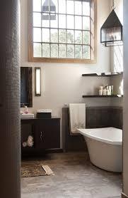 How To Decorate Bathroom Shelves Home Designs Bathroom Floating Shelves Small And Narrow Bathroom