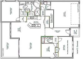 energy efficient small house plans energy efficient small house floor plans large size of floor