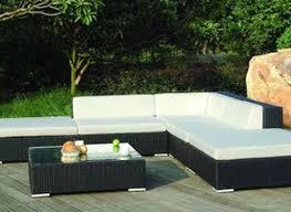 furniture modern garden furniture awesome modern outdoor