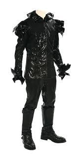 Hunger Games Halloween Costumes Katniss Image 1 Peeta Chariot Costume Hunger Games Hunger