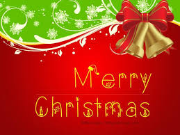 personalized christmas cards 365greetings com