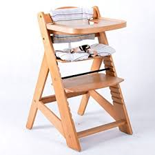 chaise bebe engageant chaise en bois b 1 bb bébé eliptyk