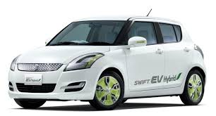 suzuki jeep 2000 suzuki swift reviews specs u0026 prices top speed