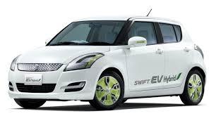 suzuki every 2016 suzuki swift reviews specs u0026 prices top speed