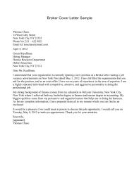 Receptionist Job Description Resume Sample by 67 Medical Receptionist Job Description Resume Job Cna Job