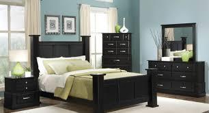 best paint color for black furniture best color to paint living