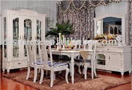 sala da pranzo in inglese disegni sala da pranzo moderna stile inglese