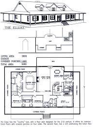 pole building home floor plans unique ideas metal building floor plans best 25 house on pinterest