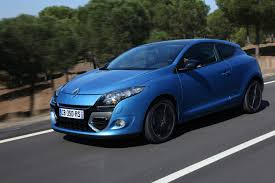 renault megane 2004 tuning renault megane 1 6 2013 auto images and specification