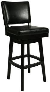 round bar stool cushions stool seat cushions red bar stool covers