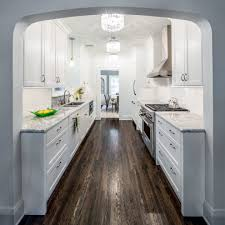 kitchen entryway dining room eclectic with white painted trim