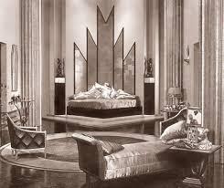 1920s home interiors interiors