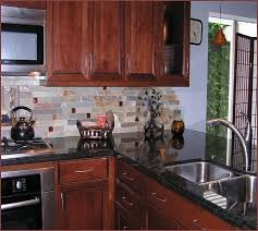 tin kitchen backsplash tin kitchen backsplash home design ideas