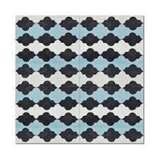 merola tile twenties corner 7 3 4 in x 7 3 4 in ceramic floor