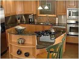 bar island for kitchen small kitchen island bar for better experiences inoochi