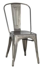 chair organic modern inpodnitocom modern metal dining chairs