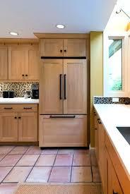 porte vitree cuisine porte vitree cuisine meuble haut cuisine vitre meuble haut cuisine