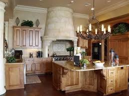 decorative kitchen ideas tuscan kitchen ideas wowruler com