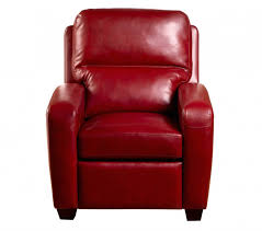 Stylish Recliner 20 Top Stylish And Comfortable Living Room Chairs