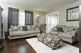 living room new gray living room combinations design gray couch