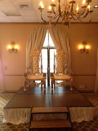 chair rental los angeles king and throne chair rental los angeles table chairs