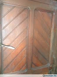 porte chambre ancienne porte de chambre froide pour frigo industriel a vendre