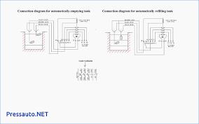 contactor schematic u2013 pressauto net