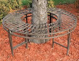 221 best tour d u0027arbre tree ring images on pinterest gardens