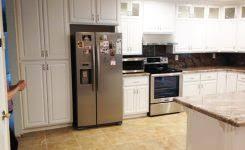 Kitchen Cabinets Sacramento Wedding Design Ideas - Kitchen cabinets in sacramento