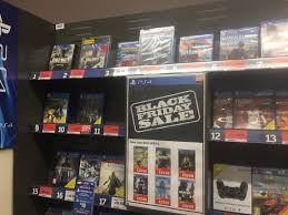 play station 4 black friday the light ahead playstation u0027s uk boss on why ps4 hasn u0027t peaked