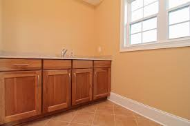 Laundry Room Cabinets With Sinks by Laundry Rooms New Home Laundry Room Design Ideas U2013 Stanton Homes
