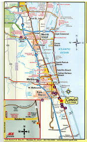 Map Of West Florida by Park Map Camelotrvpark Com
