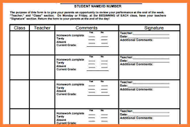 elementary progress report template 4 elementary school progress report template progress report