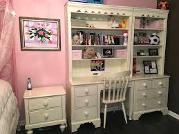 bedroom set for girls bedroom sets for girls best girls bedroom furniture sets ideas on