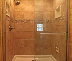 shower shower trays stunning stainless steel shower base quartz