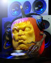 Smashing Pumpkins Halloween - 41 best pumpkin art images on pinterest halloween pumpkins