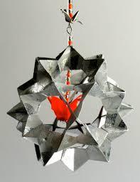 origami images craft decoration ideas