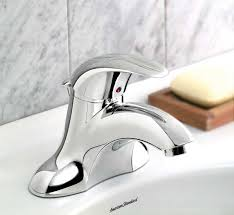 best bathroom faucets 2018 review and buying guide