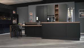 aviva cuisine aviva cuisines inaugure deux nouveaux points de vente dans le