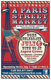 Home Decor Vendors by 77 Best Junk Chic 5280 A Paris Street Market Images On Pinterest