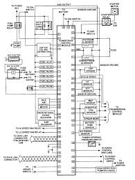 chrysler wiring schematics chrysler wiring diagrams instruction
